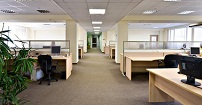 canpro_Office